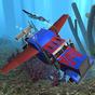 Denizaltı Kamyon Simülatörü 3