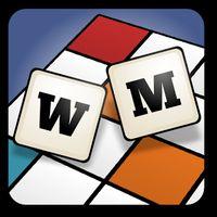 Icône apk Word Master - Scrabble