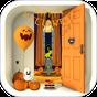 脱出ゲーム Halloween おばけとかぼちゃと魔女の家 1.0.0