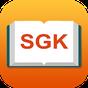 SGK - Loi giai hay Sách giáo khoa 1.0.7