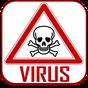 Crear un Virus broma 1.0