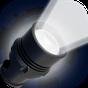 Đèn pin siêu sáng 1.6.3572.08