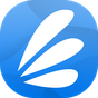 We Share—Top Speed Transfer  APK
