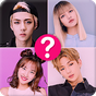Kpop Idol Quiz 2018 3.1.6z