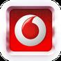 Vodafone Yanımda 5.1