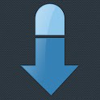 LowestMed Rx Discounts icon