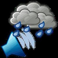 Sons de chuva