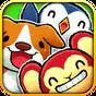 Pet Party - Virtual Animals 1.5.3 APK