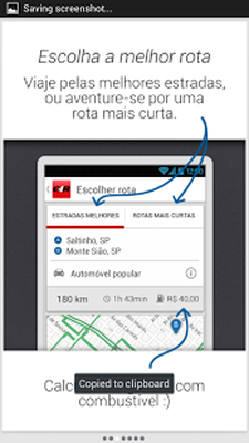 guia rodoviario quatro rodas download