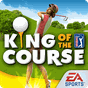 King of the Course Golf 2.2 APK
