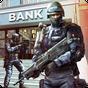 NY Escuadrón de gánsteres del robo del la banco 1.0.1