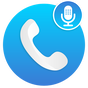 Auto call recorder 1.1.2