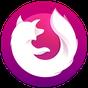 Firefox Klar: Der Browser mit Privatsphäre 2.1