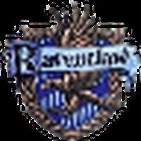 Ícone do apk Harry Potter Ravenclaw Clock