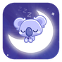 Moshi Twilight Sleep Stories 2.2.2