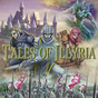 Tales of Illyria:Fallen Knight 6.14