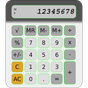 Calculadora andanCalc LT 1.9