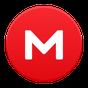 MEGA 3.3.2 (182)