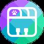 PetDesk - Pet Health Reminders 4.4.2