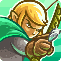 Kingdom Rush Origins Simgesi