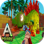 PixARK Game Tips 1.0 APK