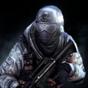 Combat Soldier - FPS 0.0.20