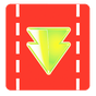 Fast Video Downloader For All