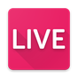 Live Talk - free video chat 2.4.2