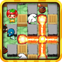 Big Bomberman 1.5 APK