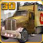 Свалка Truck Simulator 1.0.2 APK