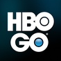 HBO GO ® 1.14.8132