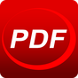 PDF Reader -Scan, Edit & Share v3.2.4