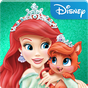 Disney Princess Palace Pets 5.1