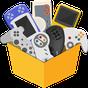 Matsu PSX Emulator - Multi Emu 3.16.2