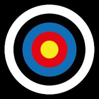 Εικονίδιο του MyTargets Archery