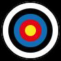 MyTargets Archery 2.4.4