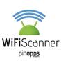 WiFi Scanner 2.3.5