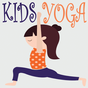 Yoga for Kids 2.2