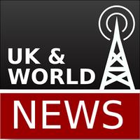 dating.com uk news sites free download