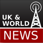 UK & World News 3.0.5