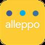 AlleppoLite - Facebook e altro 3.0.0_20161205_release