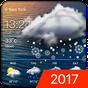 tải ứng dụng thời tiết&tải dự báo thời tiết 9.1.0.1500