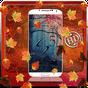 Autumn Leaves HD LiveWallpaper  APK