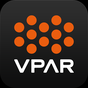 VPAR Golf GPS & Scorecard 2.09
