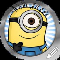Como Desenhar Minions Android Baixar Como Desenhar Minions