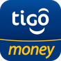 Tigo Money HN 3.0.0