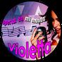 Musicas - Violetta  APK