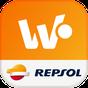 Waylet 5.0.7
