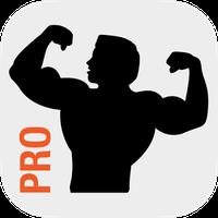 Ícone do Fitness Point Pro