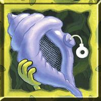 The Magic Conch Shell apk icon